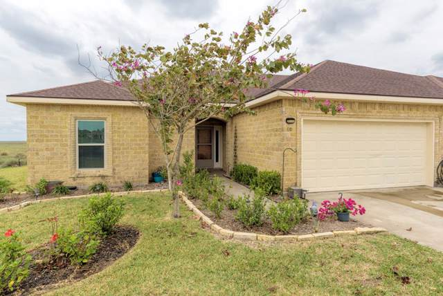 80 Torrey Pines Dr., Laguna Vista, TX 78578 (MLS #92127) :: Realty Executives Rio Grande Valley