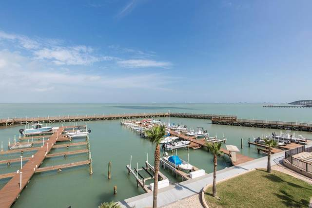 301 Houston St. #3304, Port Isabel, TX 78578 (MLS #92232) :: Realty Executives Rio Grande Valley