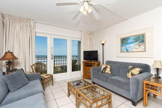 other E Other #304, South Padre Island, TX 78597 (MLS #92391) :: The Monica Benavides Team at Keller Williams Realty LRGV
