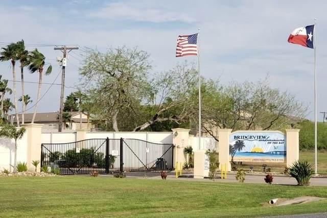 77 N Santa Isabel Blvd. N4, Laguna Vista, TX 78578 (MLS #92398) :: The Monica Benavides Team at Keller Williams Realty LRGV