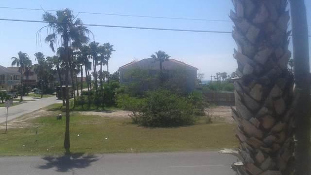 202 W Hibiscus St., South Padre Island, TX 78597 (MLS #92565) :: The Monica Benavides Team at Keller Williams Realty LRGV