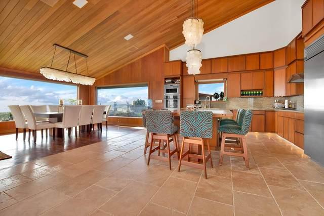 1314 Beach Blvd, Laguna Vista, TX 78578 (MLS #93054) :: Realty Executives Rio Grande Valley
