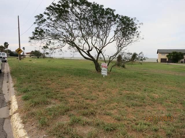 n/a Harbor Light, Port Isabel, TX 78578 (MLS #93445) :: The MBTeam