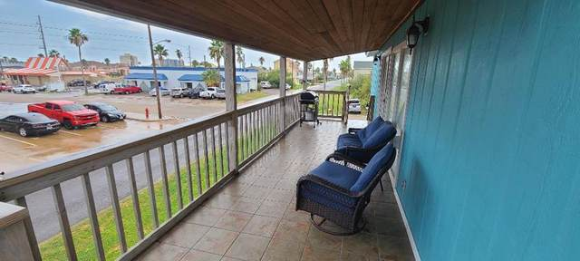 South Padre Island, TX 78597 :: The MBTeam