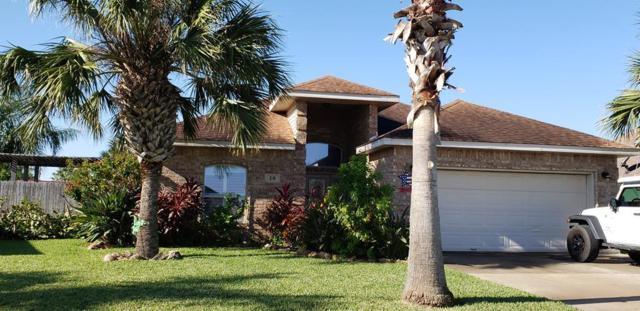 10 Bethpage Drive, Laguna Vista, TX 78578 (MLS #90512) :: The Martinez Team