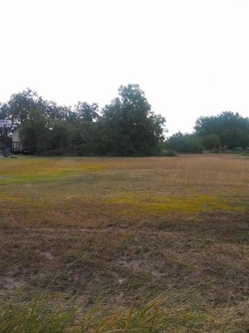 Lot #3 Dilworth Rd., Harlingen, TX 78552 (MLS #91241) :: The Monica Benavides Team at Keller Williams Realty LRGV