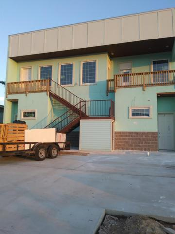 111 W Marisol Dr., South Padre Island, TX 78597 (MLS #91484) :: Realty Executives Rio Grande Valley