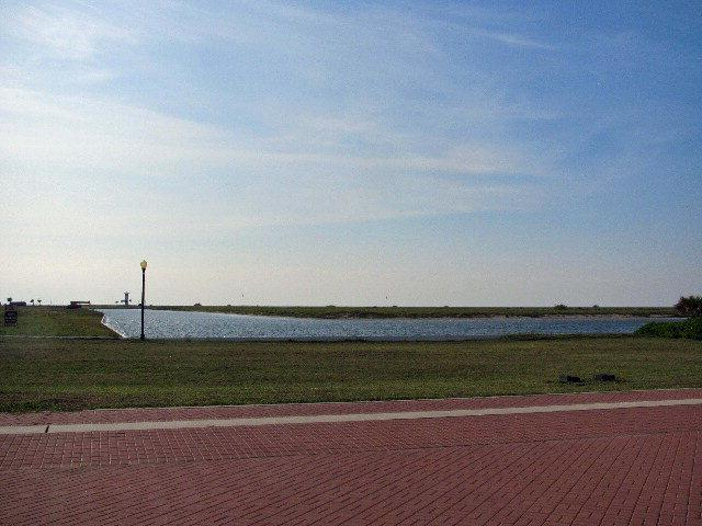 404 Shore Dr., South Padre Island, TX 78597 (MLS #86256) :: The MBTeam