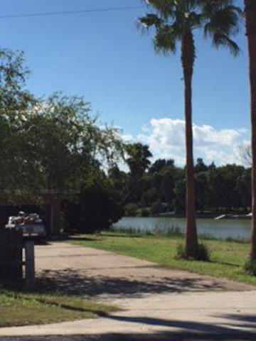 144 S San Roman, Bayview, TX 78566 (MLS #87083) :: The Monica Benavides Team at Keller Williams Realty LRGV