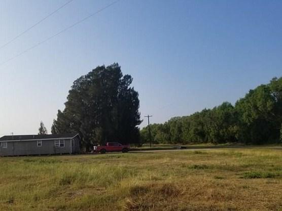 0 N Olmito Rd., Rio Hondo, TX 78583 (MLS #89005) :: The Martinez Team