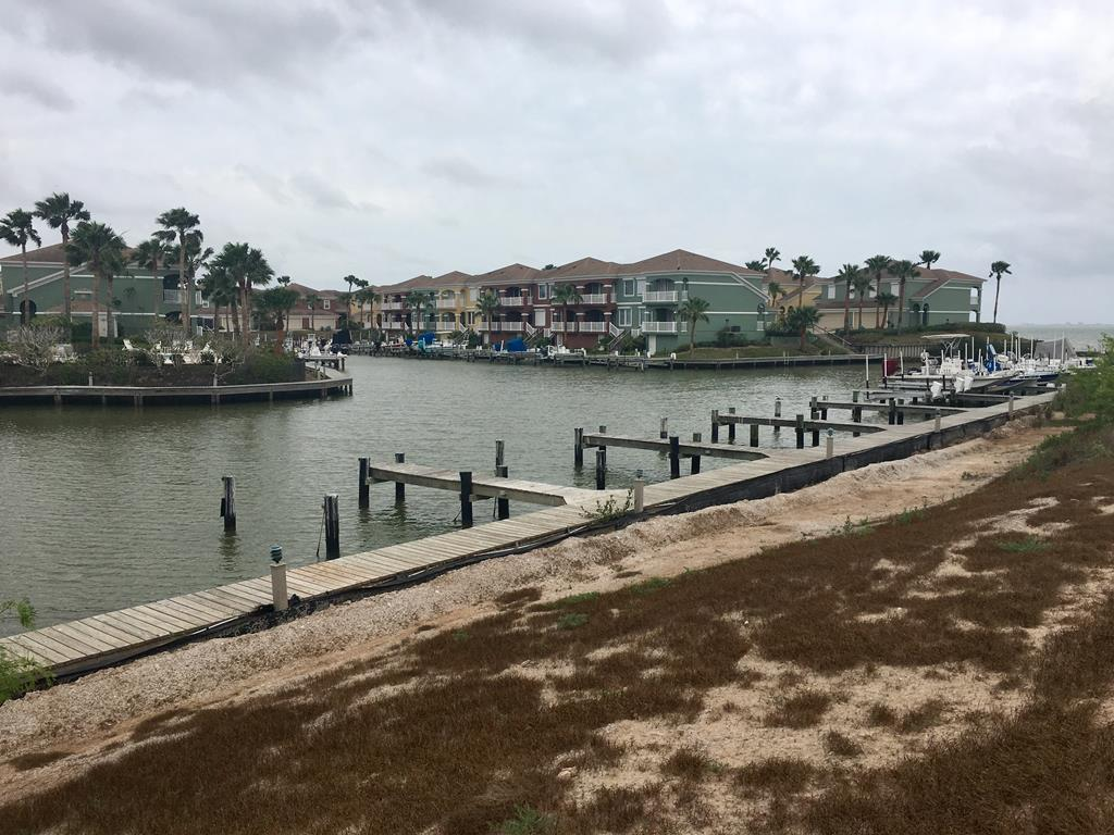 Lot H64 Harbor View - Photo 1