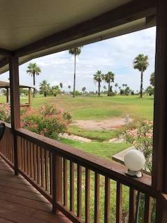 567 Sand Dollar Dr #567, Port Isabel, TX 78578 (MLS #89925) :: The Martinez Team