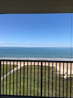 3000 Gulf Blvd. #902, South Padre Island, TX 78597 (MLS #90465) :: The Monica Benavides Team at Keller Williams Realty LRGV