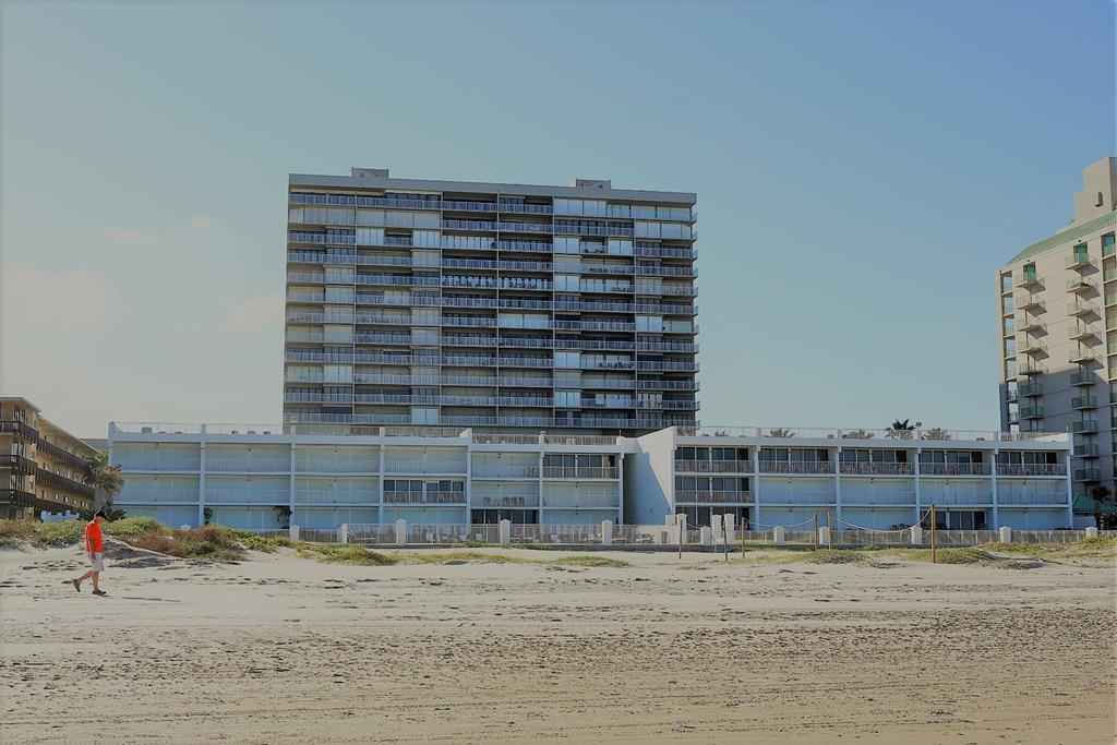 550 Padre Blvd. - Photo 1