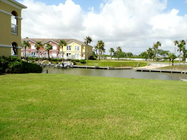 1 Harbor View, Laguna Vista, TX 78578 (MLS #91246) :: The Monica Benavides Team at Keller Williams Realty LRGV