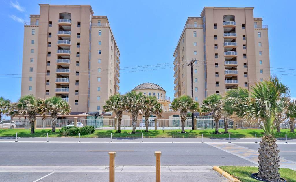 4500 Gulf Blvd. - Photo 1