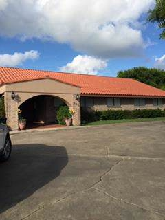 600 Santa Isabel Blvd., Laguna Vista, TX 78578 (MLS #91717) :: Realty Executives Rio Grande Valley