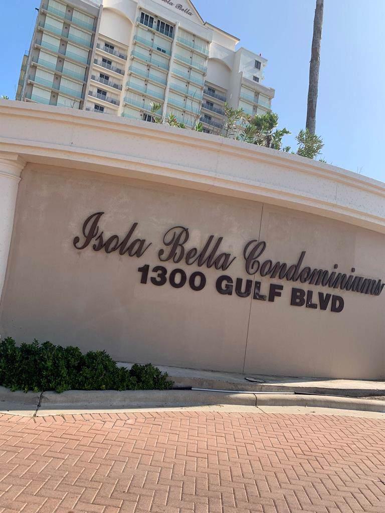 1300 Gulf Blvd. - Photo 1