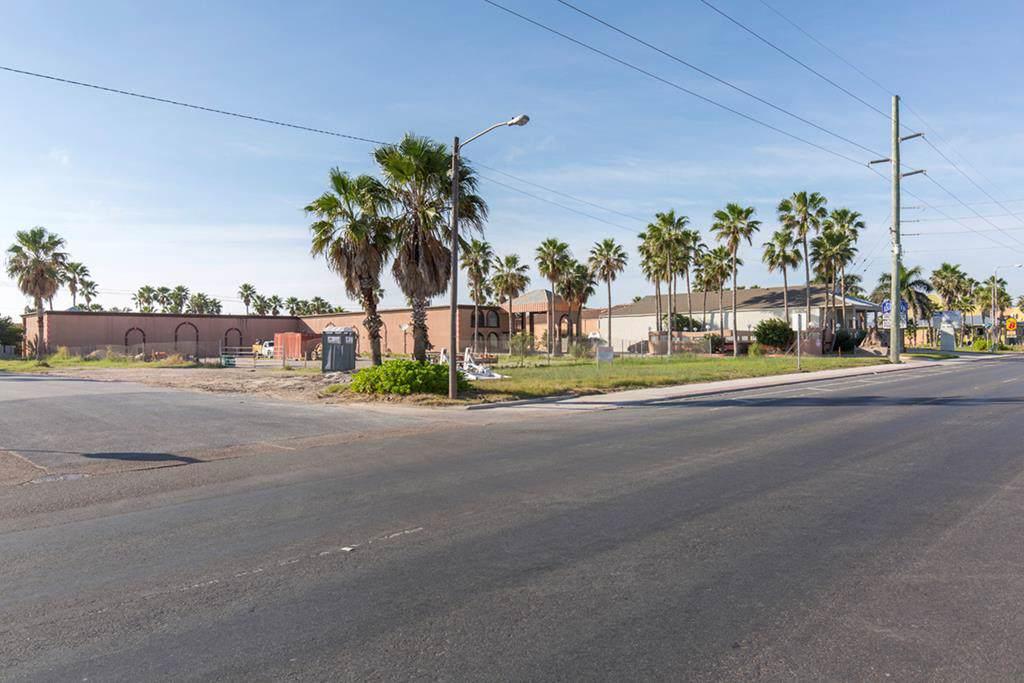4100 Padre Blvd. - Photo 1