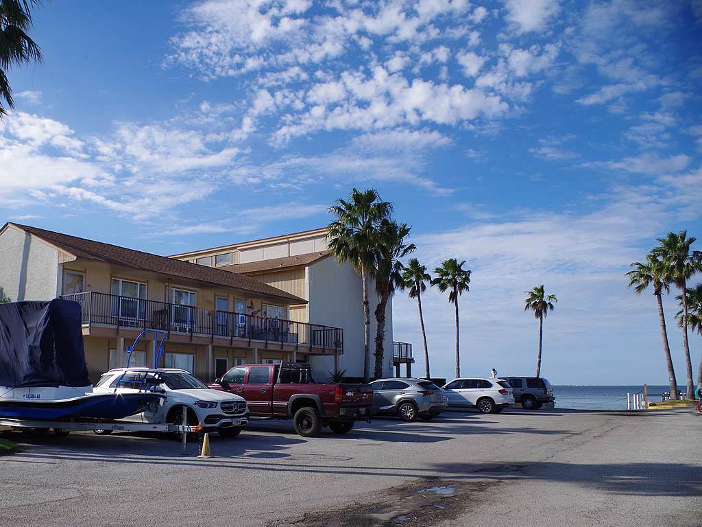 200 Kingfish St. - Photo 1