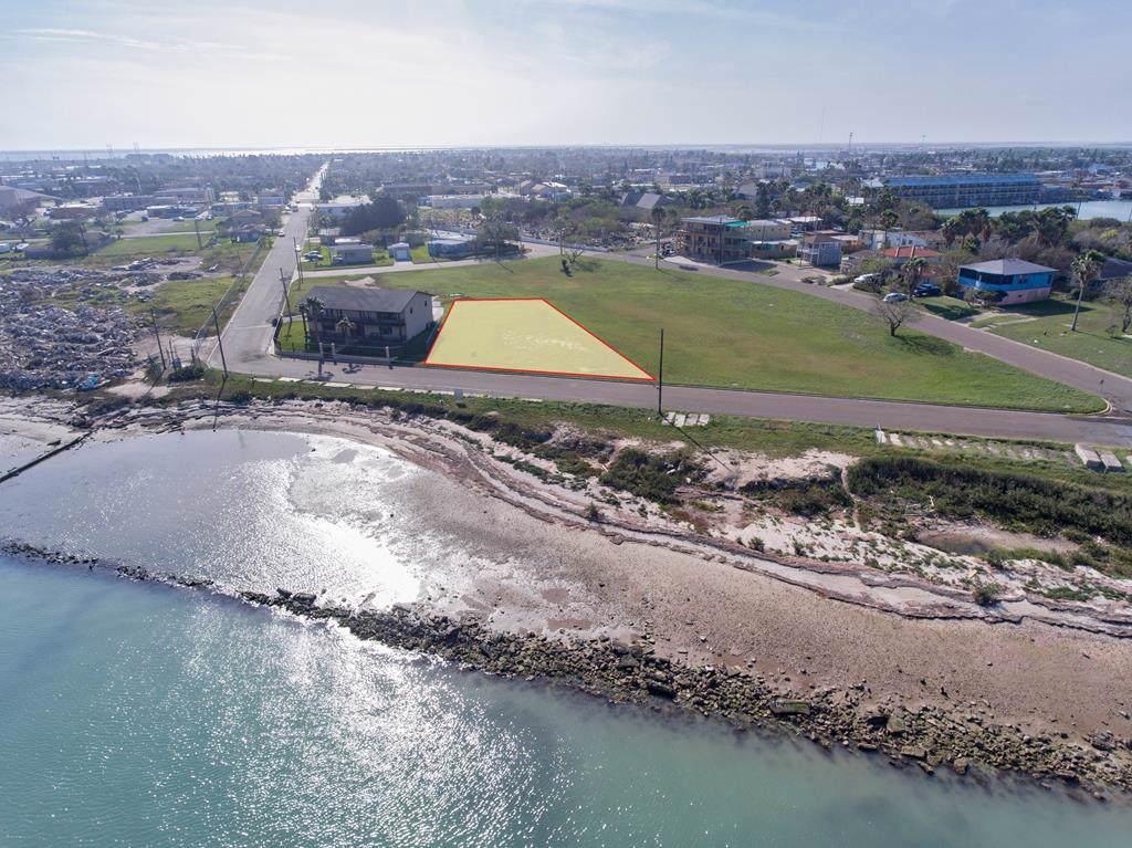 L2 North Shore - Photo 1