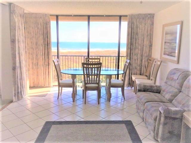 110 Padre Blvd. #205, South Padre Island, TX 78597 (MLS #92386) :: The Monica Benavides Team at Keller Williams Realty LRGV