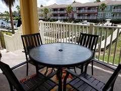 38 Harbor Town, Laguna Vista, TX 78578 (MLS #92624) :: The Monica Benavides Team at Keller Williams Realty LRGV