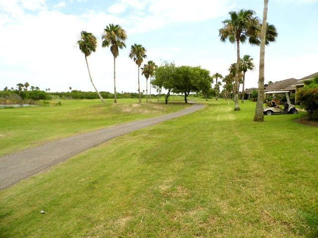 3 Golf House Rd., Laguna Vista, TX 78578 (MLS #92683) :: Realty Executives Rio Grande Valley