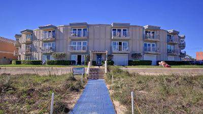 5008 Gulf Blvd. #313, South Padre Island, TX 78597 (MLS #92853) :: The MBTeam
