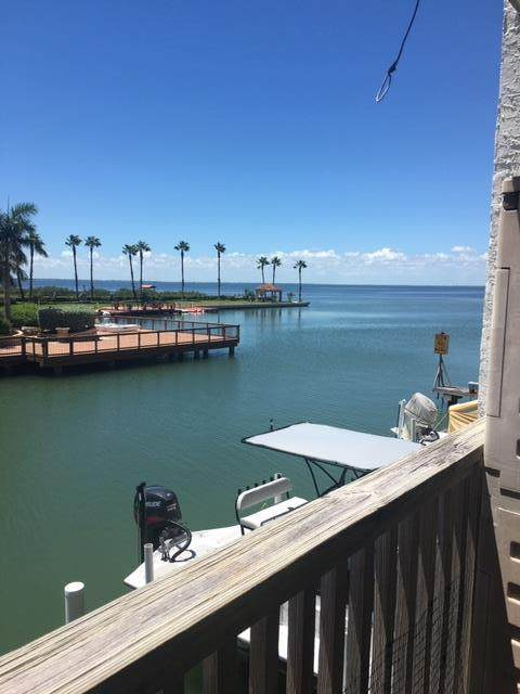 6201 Padre Blvd. #109, South Padre Island, TX 78597 (MLS #92915) :: Realty Executives Rio Grande Valley