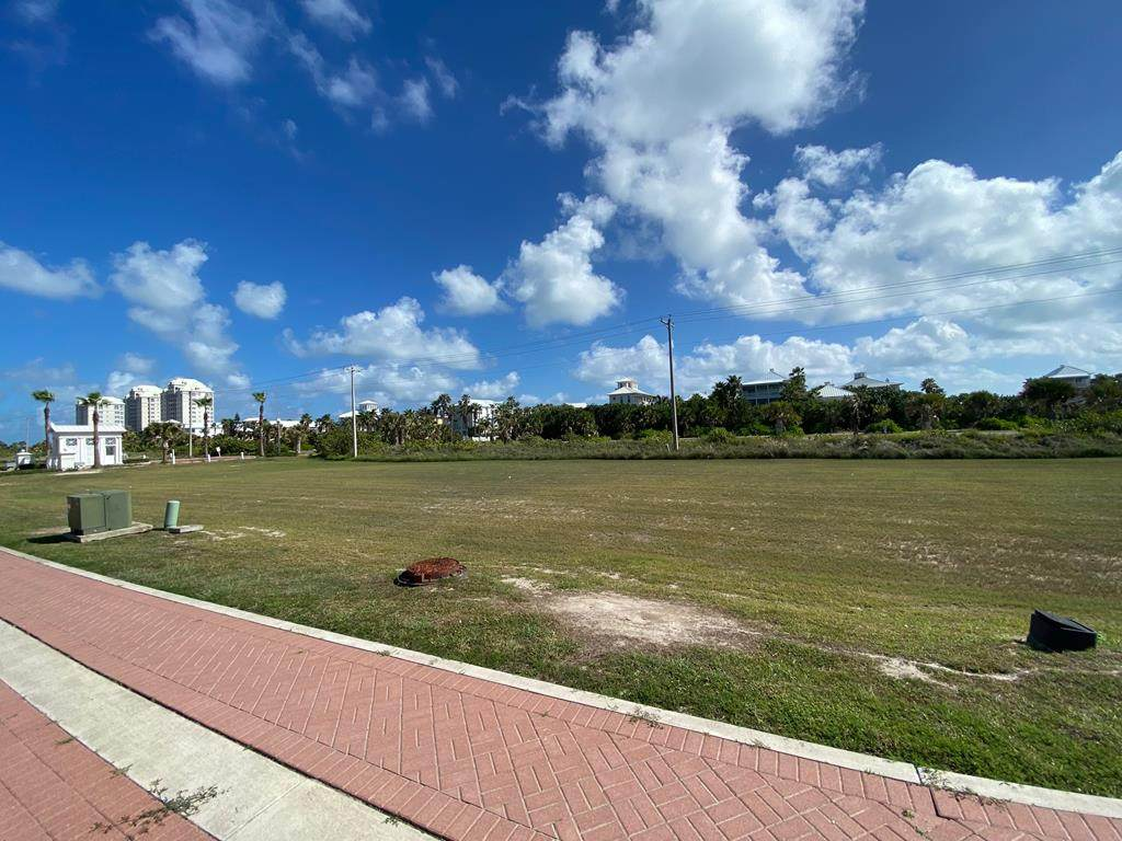 Lot4Blk7 Water St. - Photo 1