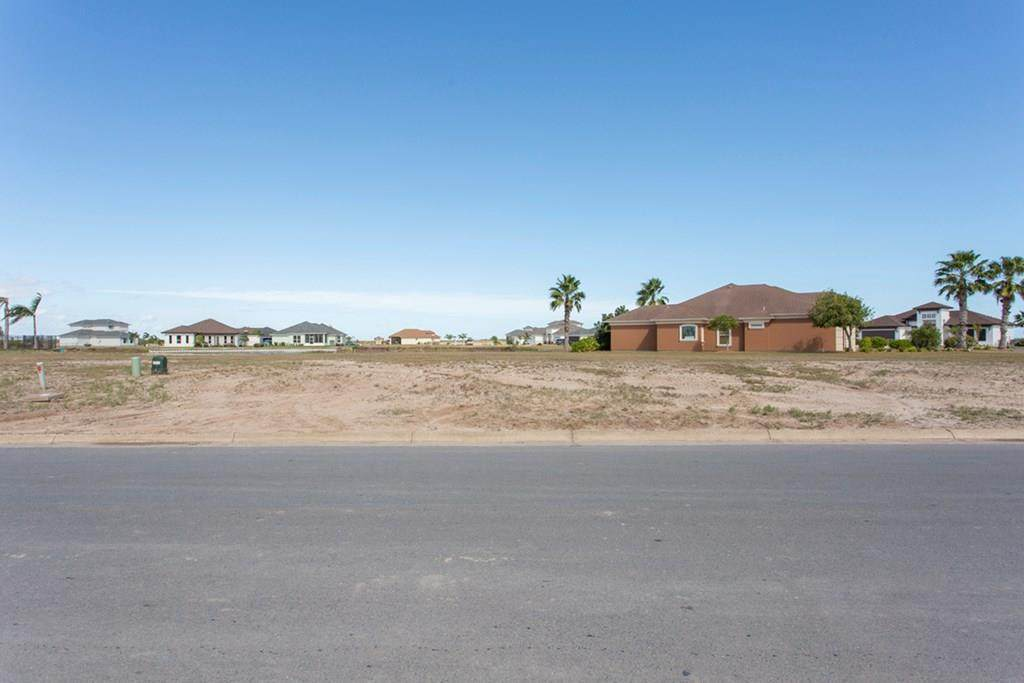 60 Whooping Crane Dr. - Photo 1