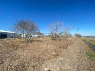 tbd San Jose Road, SAN BENITO, TX 78586 (MLS #93578) :: The MBTeam