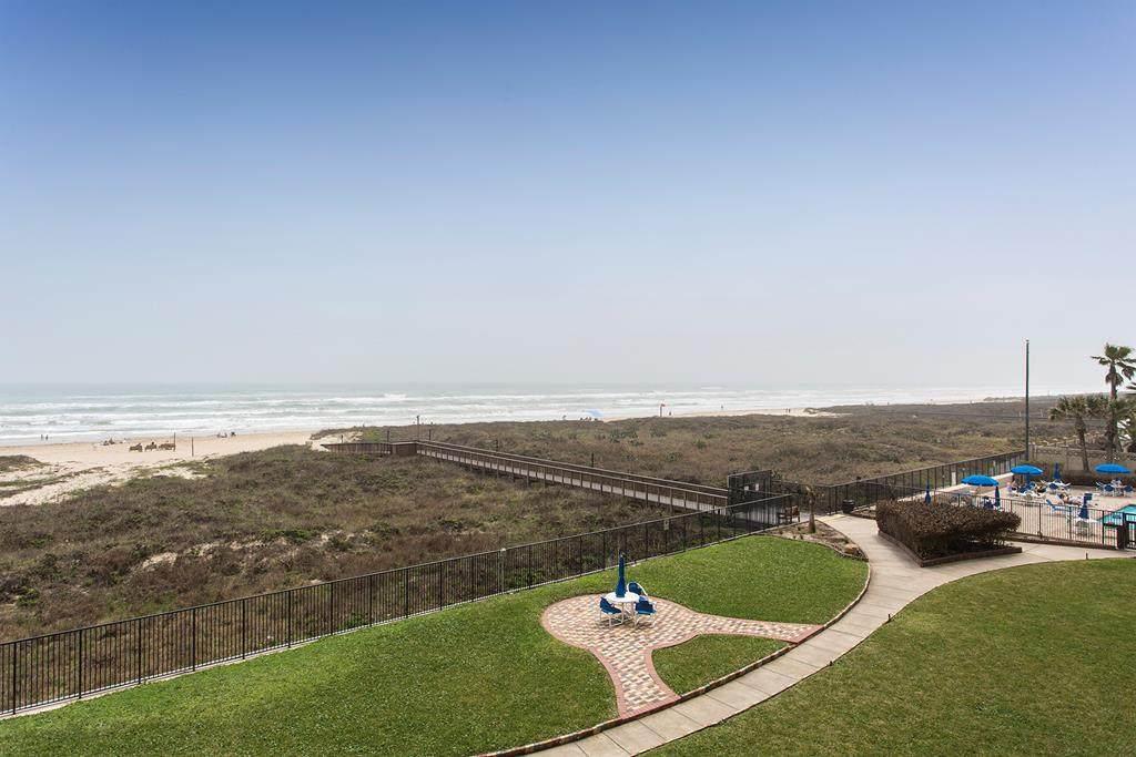 3000 Gulf Blvd. - Photo 1