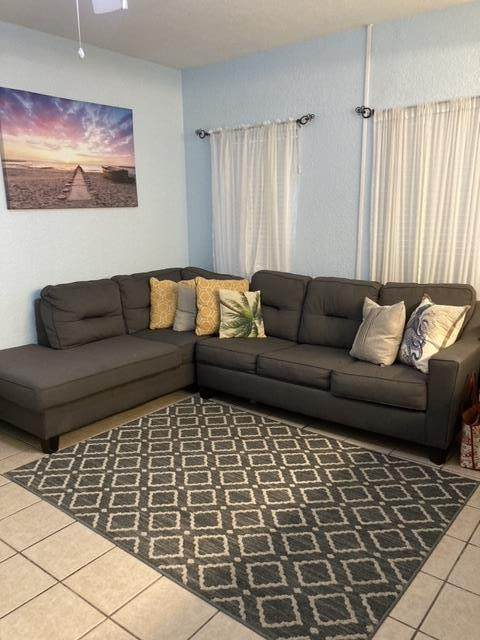 127 E Morningside Dr. #201, South Padre Island, TX 78597 (MLS #93734) :: The MBTeam
