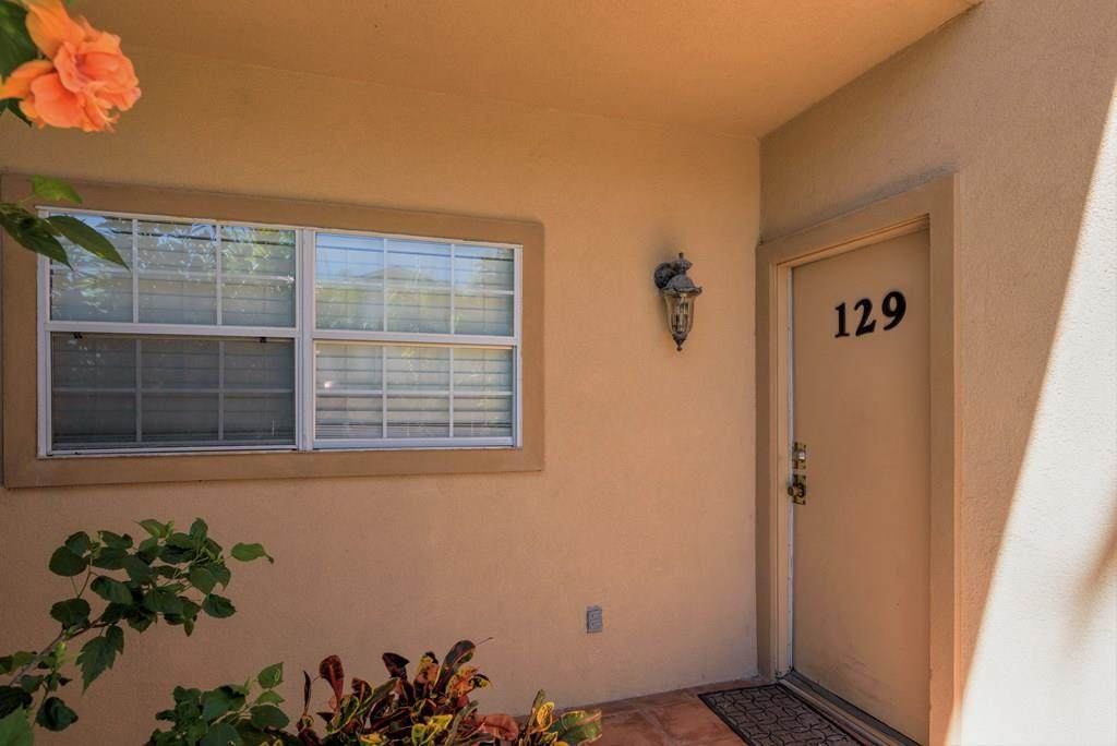206 Red Snapper St. - Photo 1