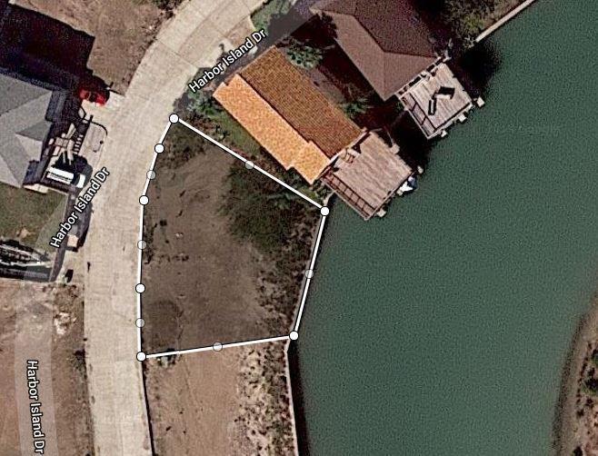 Lots 2,3 Harbor Island Dr. - Photo 1