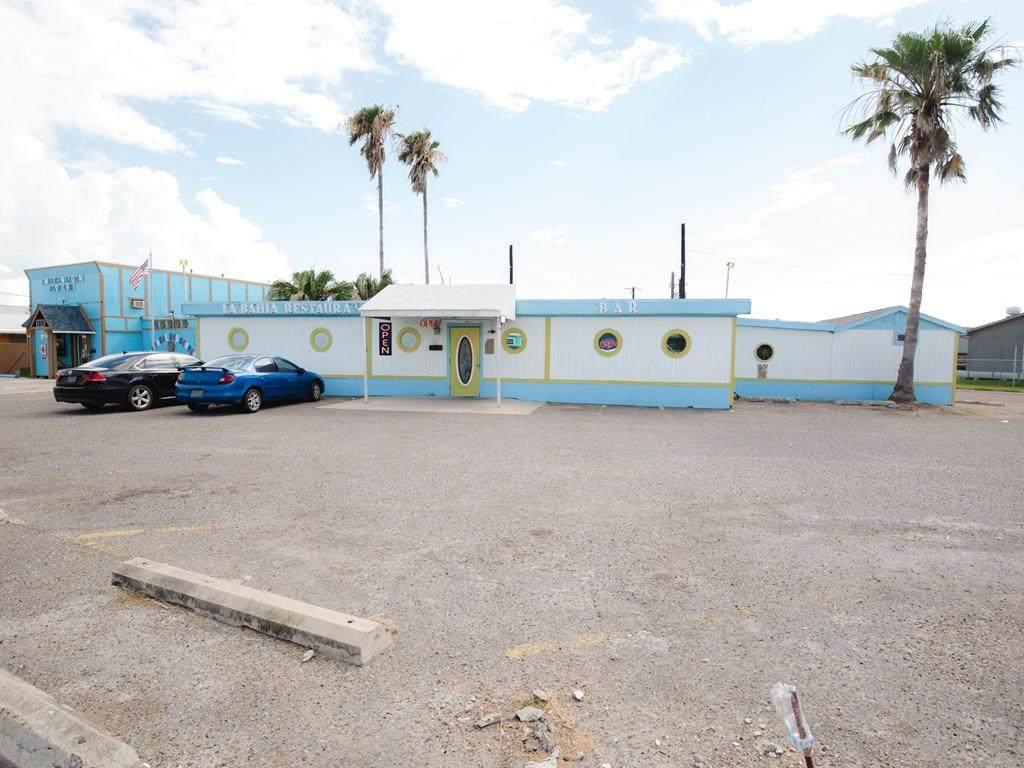 823 Garcia St. - Photo 1