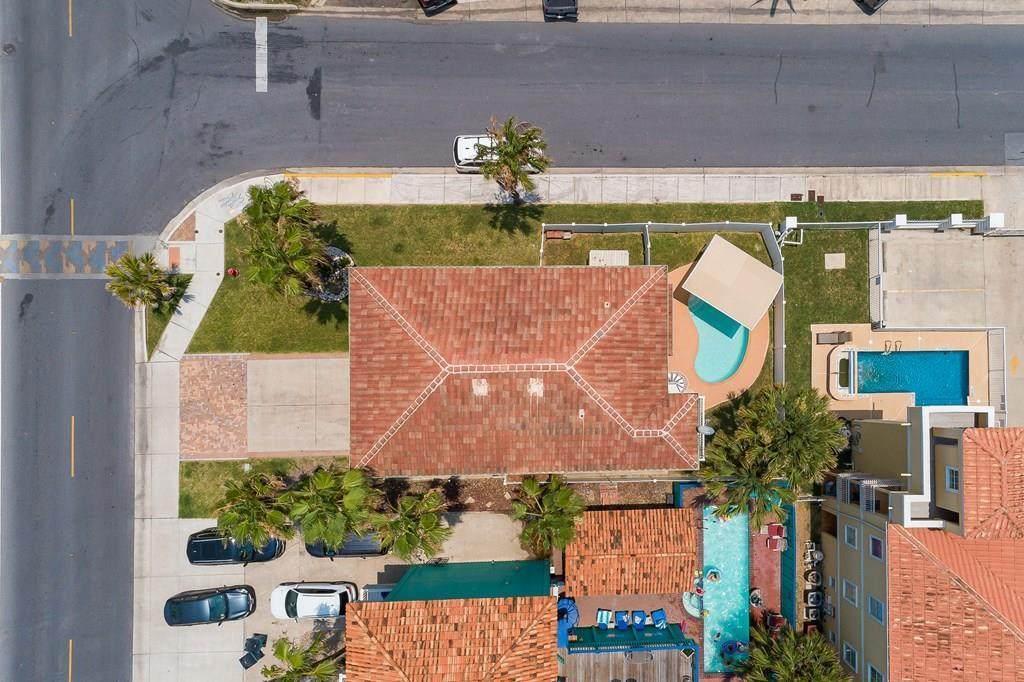 1401 Gulf Blvd. - Photo 1
