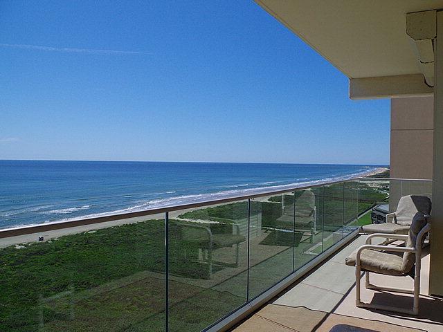 1300 Gulf Blvd. #903, South Padre Island, TX 78597 (MLS #86395) :: Realty Executives Rio Grande Valley