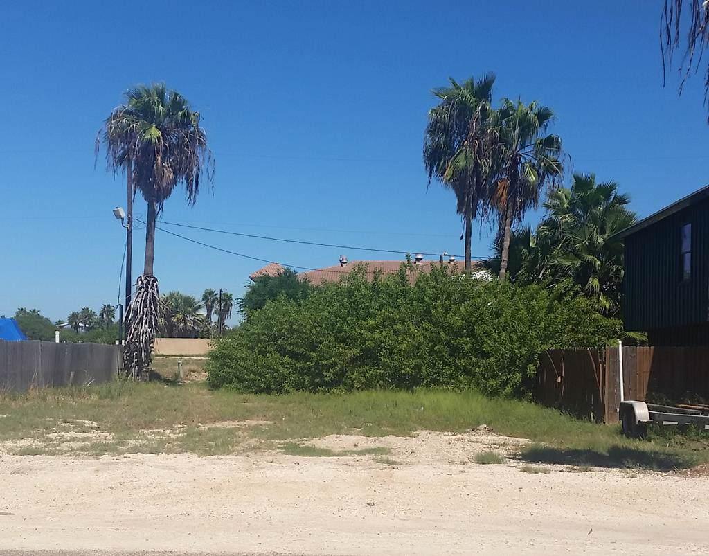 112 Sunny Isle Dr. - Photo 1