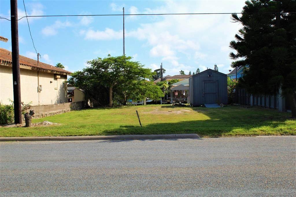 825 Yturria St. - Photo 1