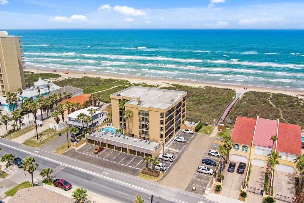 4100 Gulf Blvd. - Photo 1
