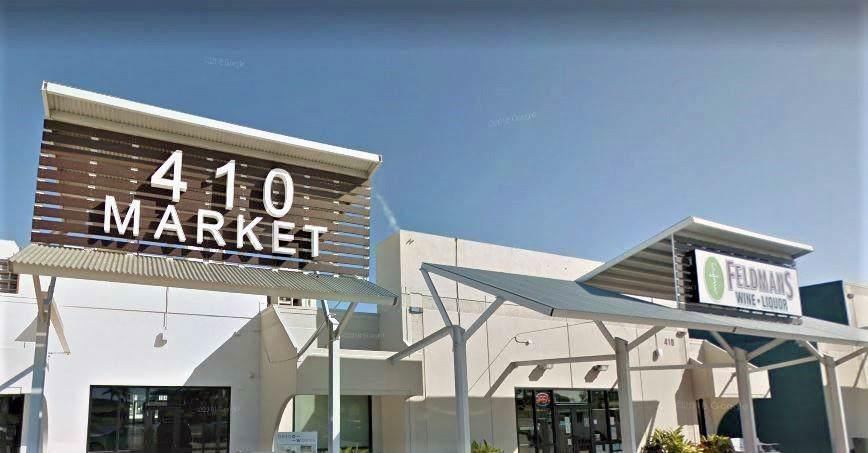 410 Padre Blvd. - Photo 1