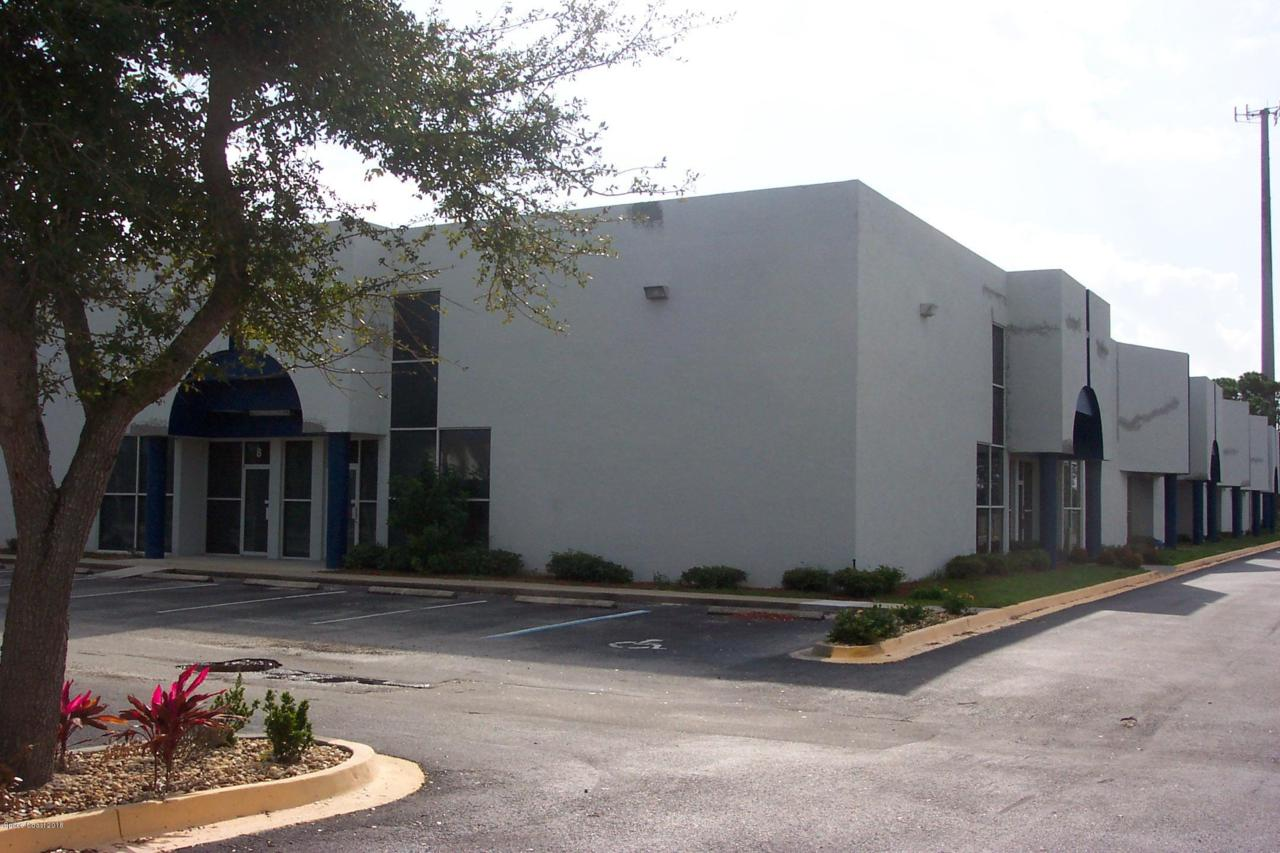 2300 Commerce Park Drive - Photo 1
