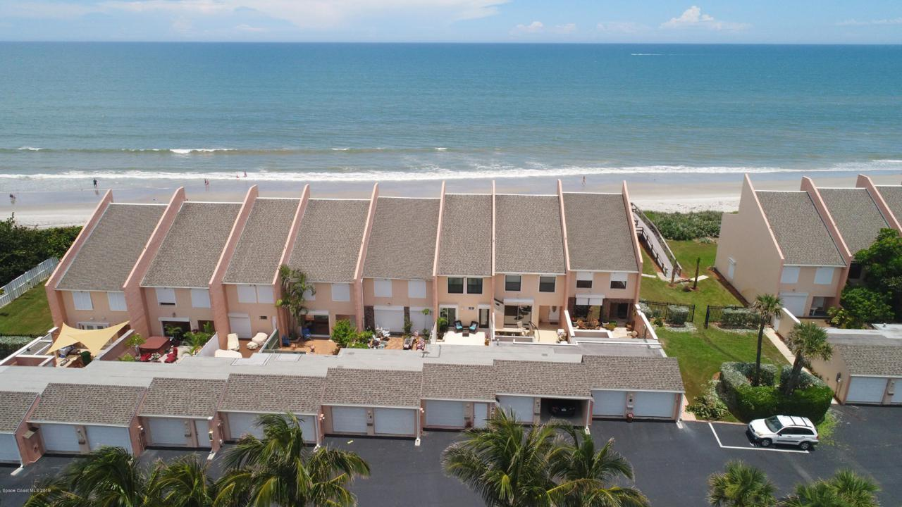 541 Highway A1a - Photo 1