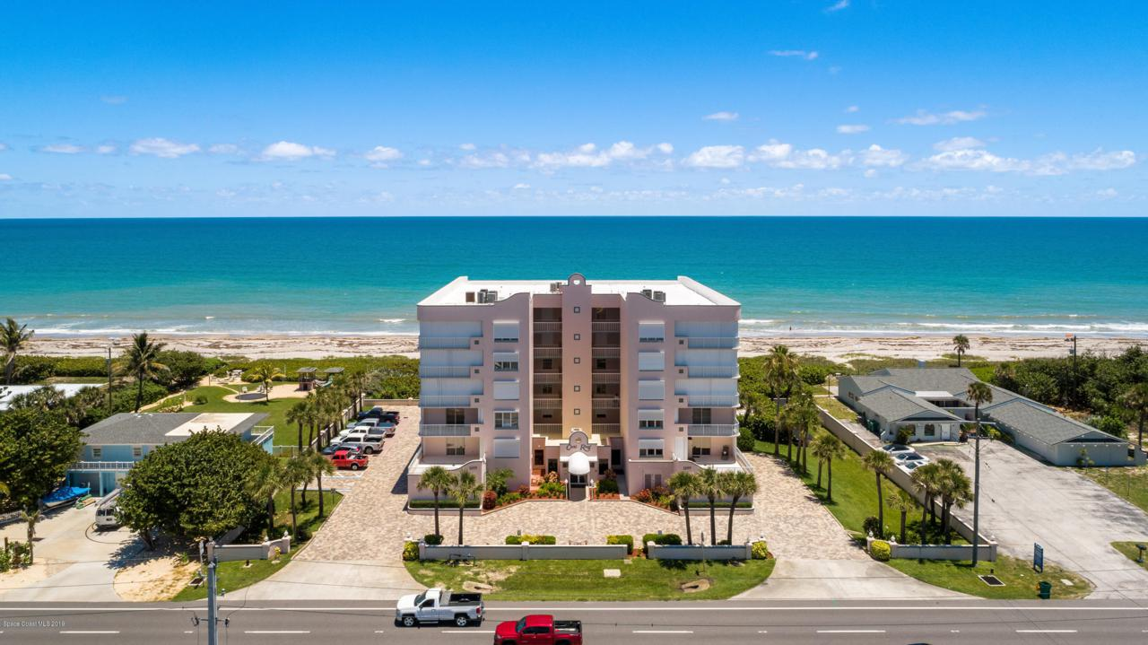1177 Highway A1a - Photo 1