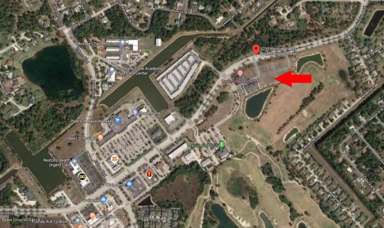 3235 Bayside Lakes Boulevard - Photo 1