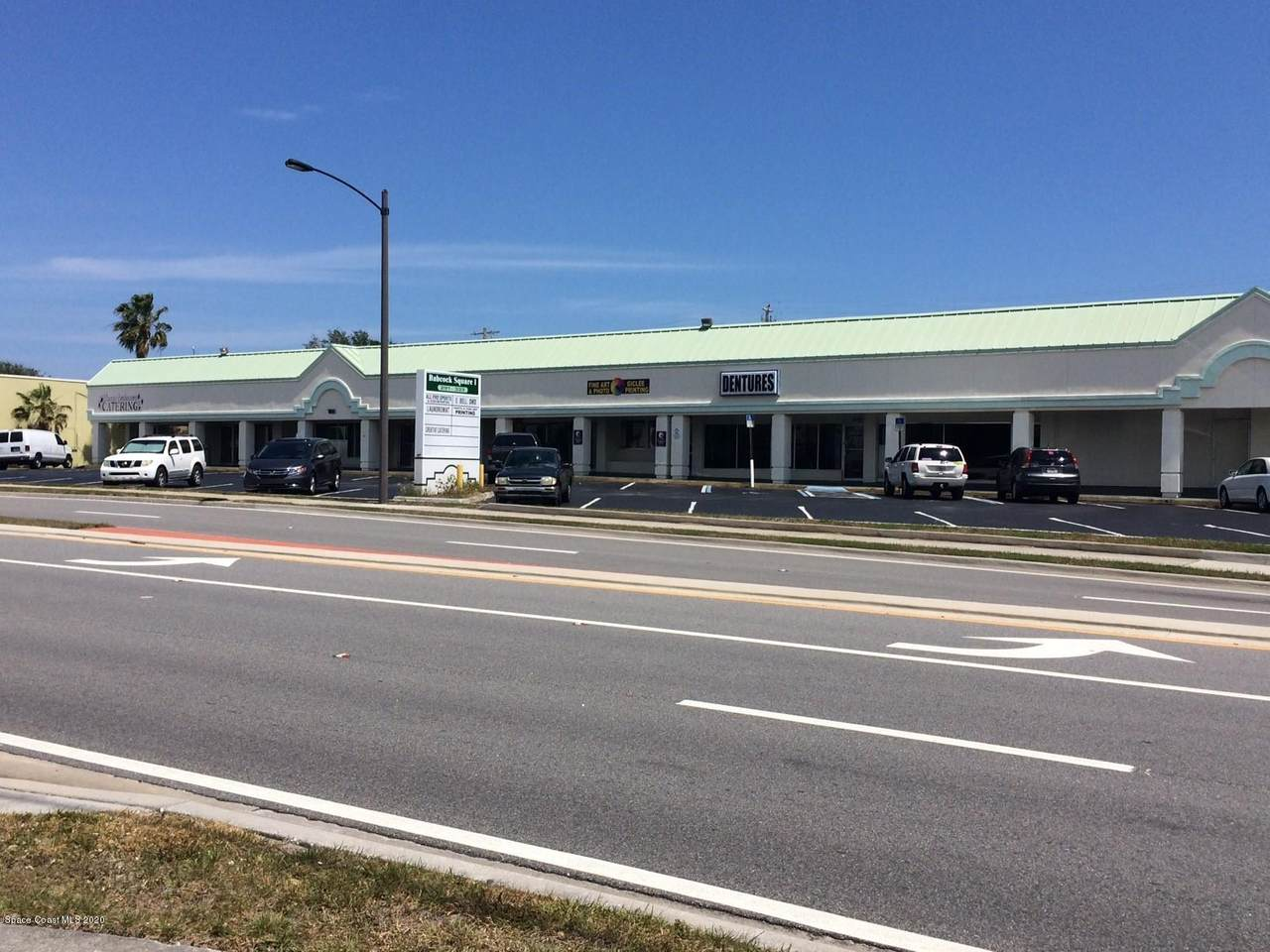 331 Babcock Street - Photo 1