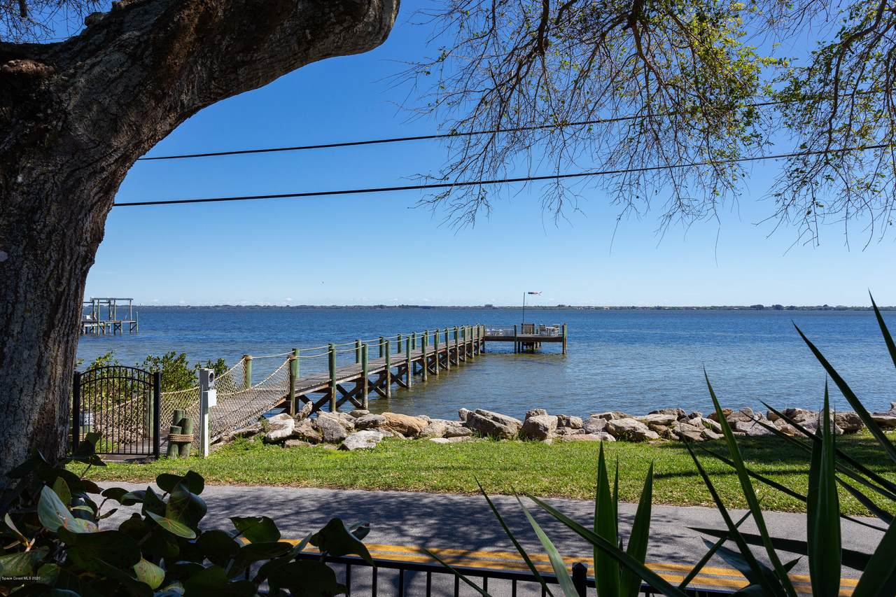 4115 Indian River Drive - Photo 1